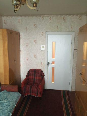 Сдаётся комната в 2-х комн. квартире на Булгакова