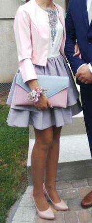 Sukienka xs 34
