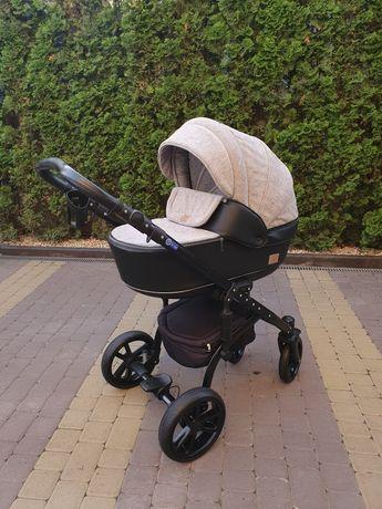 """Ідеальний дитячий візок """" BABY PRAM """""""