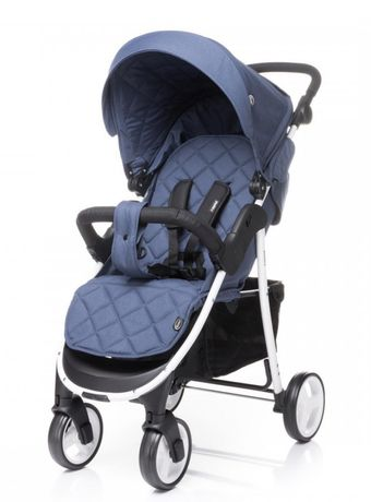 Прогулочная коляска, детская коляска, лёгкая коляска