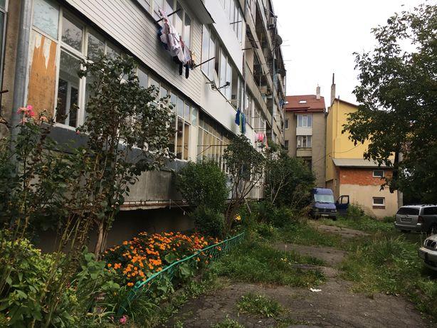 Продаж приміщення в центрі Дрогобича ,