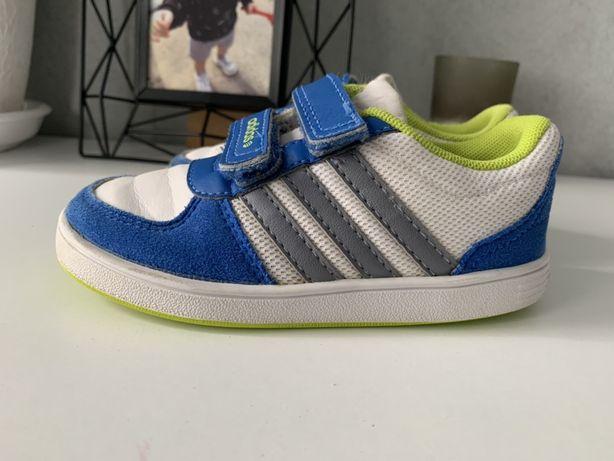 Adidas Neo (15,5 см стелька )