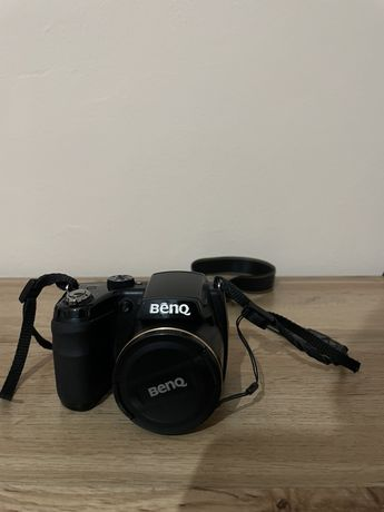 Aparat BENQ GH600 Digital Camera