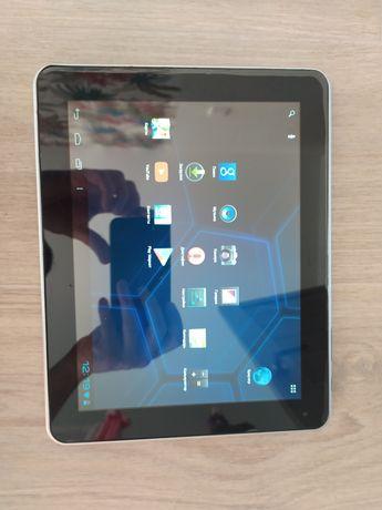 Продам планшет 3Q Qoo! q-pad ВС9710АМ
