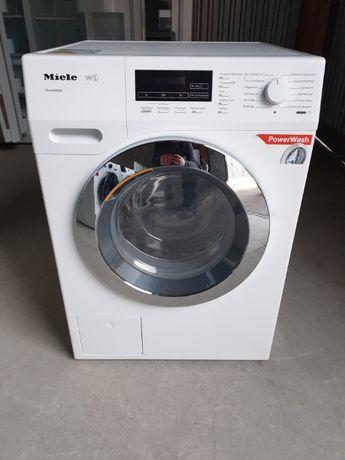 Пральна/стиральная/машина Miele W1 PowerWash 8 KG/2018-го року випуску