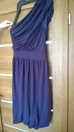 Sukienka Deni Cler