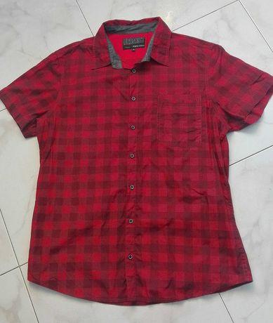 "Camisa ""Ângelo Litrico"" XL"