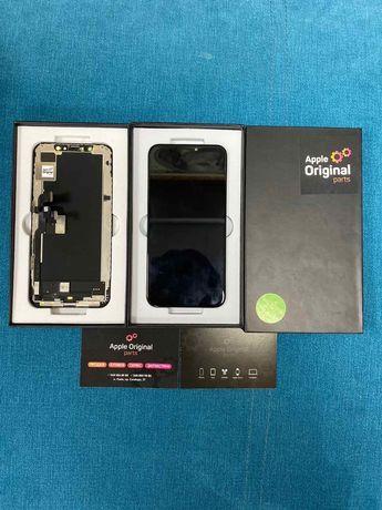 Оригінальний дисплей iPhone XS,Original LCD iPhone XS,модуль iPhone XS