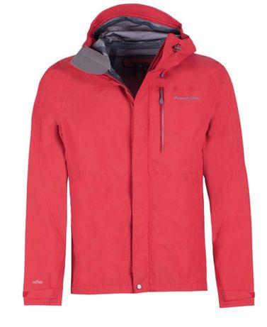 Kurtka Macpac Gauge Rain Jacket (XL) 10000 odporność