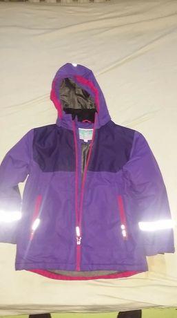 Детская куртка -lenne