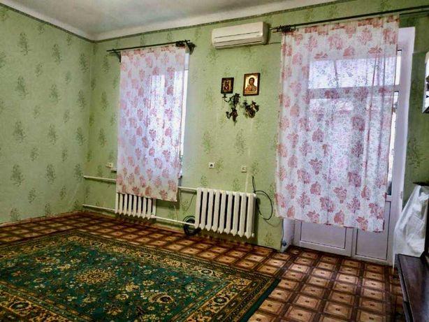 Музкомедия/Уютная улица. Продам 2-х комнатную квартиру с балконом