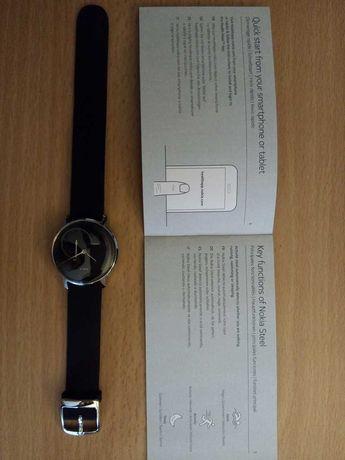 Smart watch Nokia steel 36mm