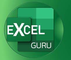 Систематизирую, оформлю визуал, упрощу работу с базами данных Excel