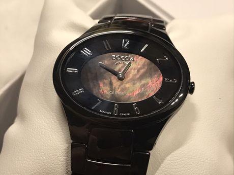 Часы женские Boccia