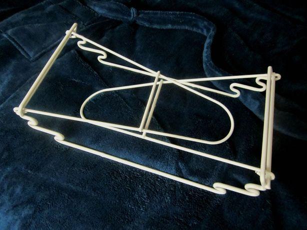 SlipLift urządzenie do zakładania spodni bielizny dla senior niepełnos