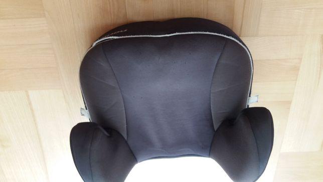 Fotelik / siedzisko do samochodu