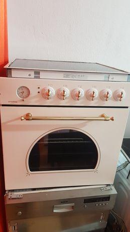 Електрична плита,комплект,духовка,PRIVILLEG, привезений з Німеччини