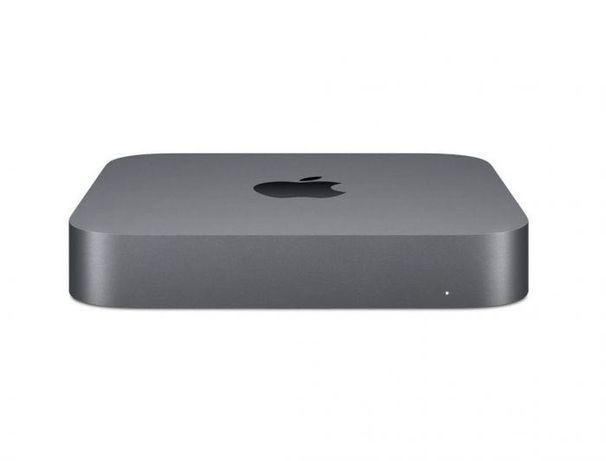 Mac mini / Intel Core i5 8a Ger. 6-Core 3.0GHz / 512GB