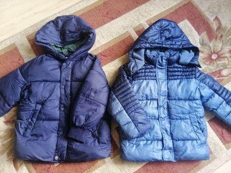Демисезонная курточка, демісезонна куртка zara