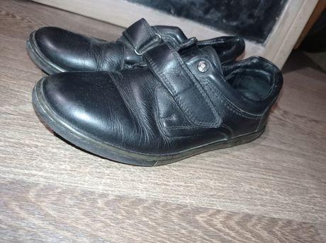 """Продам туфли """"Mida"""" на мальчика"""