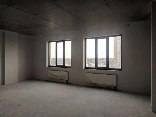 3-х комнатная квартира 152м , бул. Пушкина , ЖК «МАКО». бул. Пушкина.