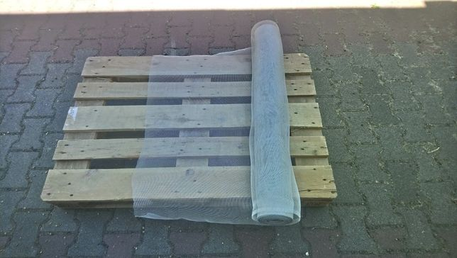 Siatka aluminiowa 0,6m, 1m ,1,2m