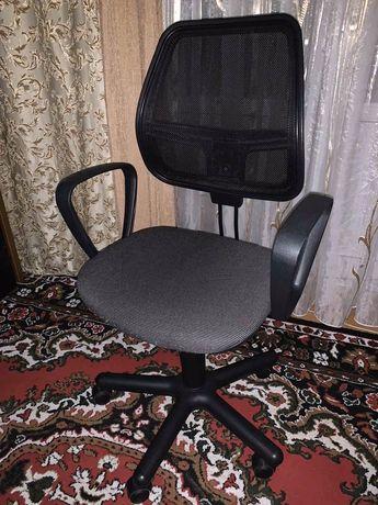 Кресло, кресло офисное , стул
