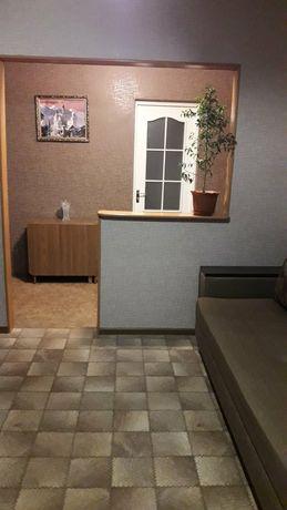 Продам двух комнатную квартиру в Кропивницком на Попова.