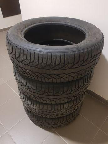 Зимние шины/резина Kleber Krisalp HP2 205 60 r16