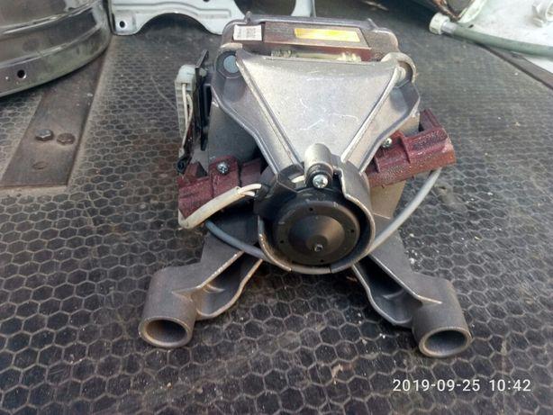 Индезит мотор и другое