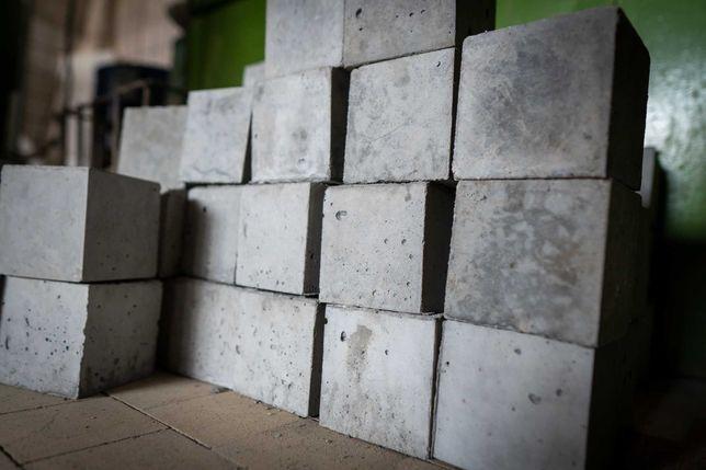 Заказать бетон М-350. Доставка бетона Днепр и область