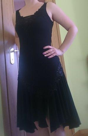 Плаття вечірнє, плаття чорне