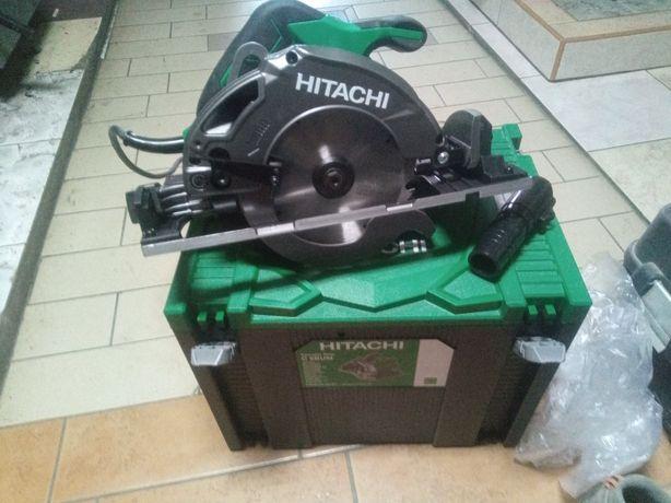 Hitachi Nowa nieużywana