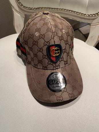 czapka,czapeczka Gucci