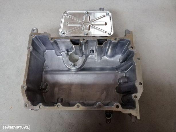 Carter do motor Seat Ibiza 6J Vw Polo 6R 1.2 Tdi NOVO