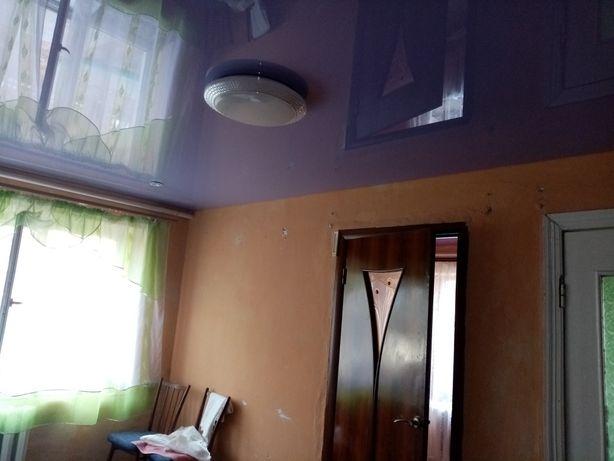 Продаю 3-х кімнатну квартиру