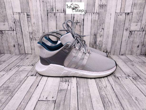 Кроссовки Adidas EQT Support 93/17 (оригинал) адидас