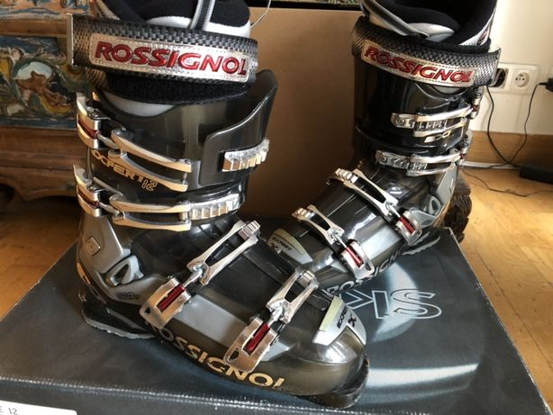 Buty narciarskie Rossignol Expert 12, rozm 27