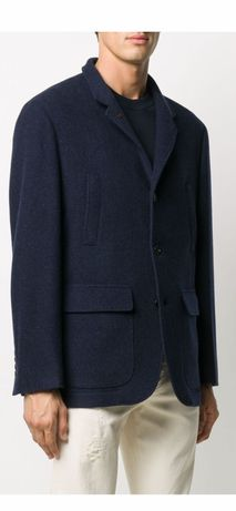 Мужская куртка Brunello CUCINELLI ( Tom Ford; loro piana; BERLUTI)