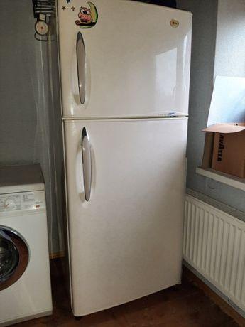 Холодильник LG GR T542GV