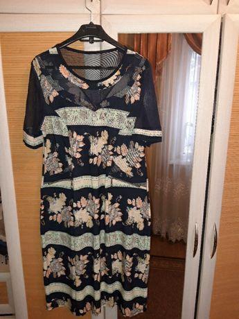 Платье, сукня жіноча