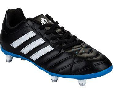 Buy Adidas Junior Boys Goletto Rozmiar 35 i 1/2 Piłka Football