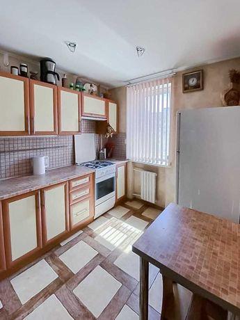 2-комнатная квартира на Намыве, средний этаж, хорошее состояние!
