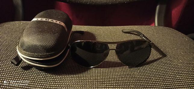 Солнечные очки мужские