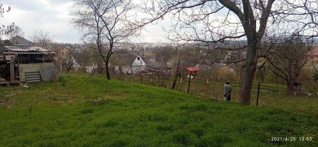 Продам земельну ділянку  р-н Калічанки 15. хв до Калинівського ринку