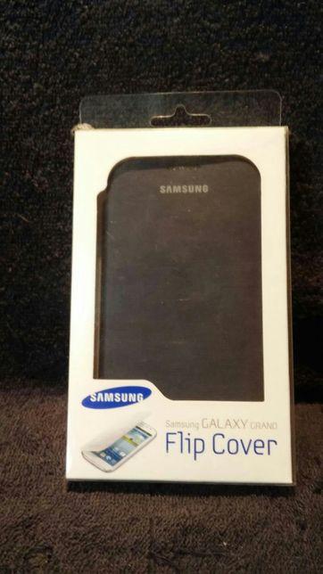 Capa original Samsung Galaxy