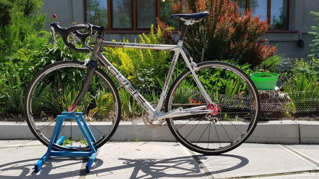 Велосипед шоссе CUBE Streamer