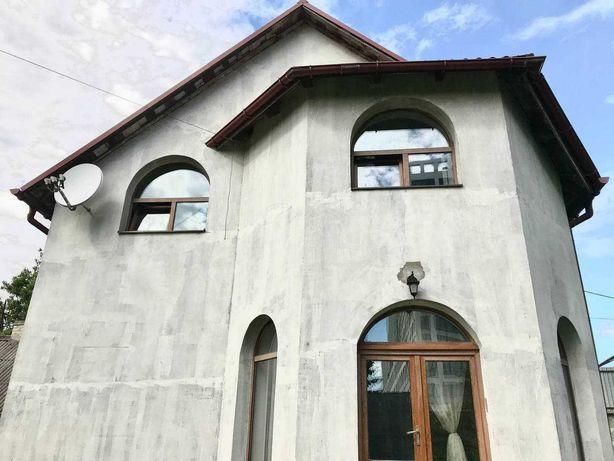 Продаж будинку 175 кв.м. вул. Панаса Мирного