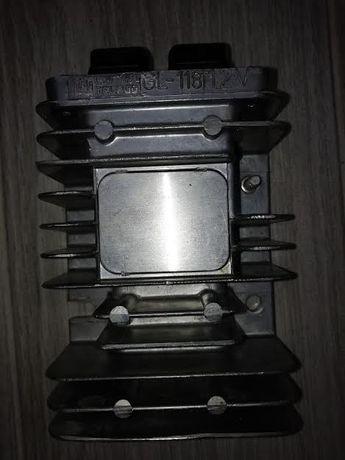 Polonez Fso 1.5 1.6 moduł zapłonowy
