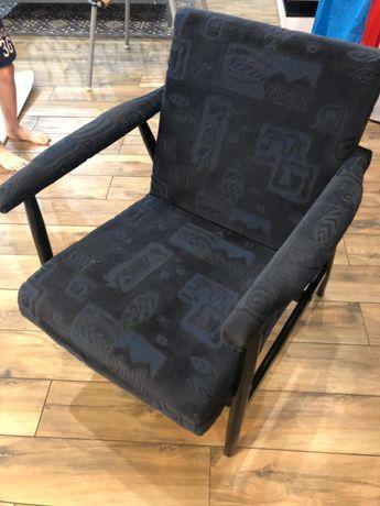fotel b-7727